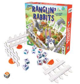 Ranglin Rabbits