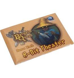 Bargain Quest: 8-Bit Theatre Bonus Pack