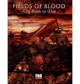 Fields of Blood: The Book of War