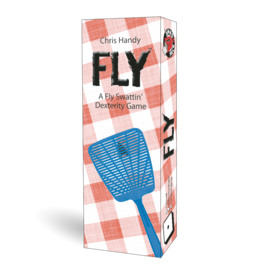 Perplext FLY