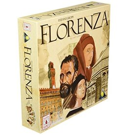 Florenza Second Edition