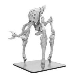 Monsterpocalypse: Martian Menace DEIMOS-9 Monster