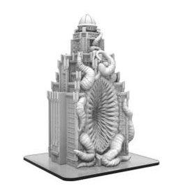 Monsterpocalypse: Void Gate