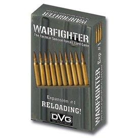 Warfighter: Reloading