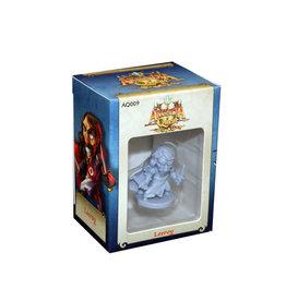 Arcadia Quest: Leeroy