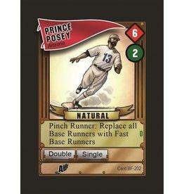 Baseball Highlights 2045: Big Fly! (Expansion 7)