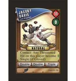 Baseball Highlights 2045: Errors! (Expansion 6)