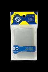 Asmodee - Fantasy Flight Games Mini-American Board Game Sleeves (50)