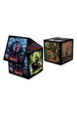 Ultra Pro Magic Cube Storage - Brainstorm