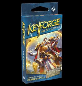 KeyForge: Age of Ascension (Deck)