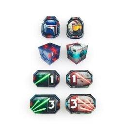 Destiny Token Set