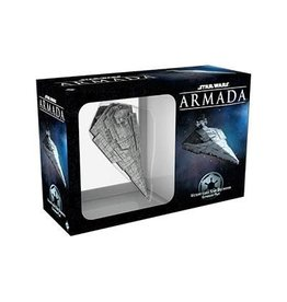 Armada: Victory Class Star Destroyer Expansion Pack