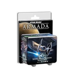Armada: Imperial Fighter Squadron Expansion Pack