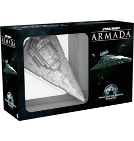 Armada: Imperial Class Star Destroyer Expansion Pack