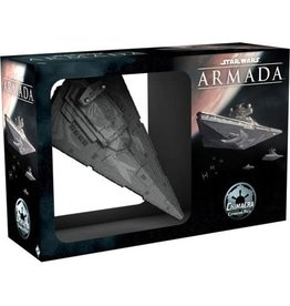 Armada: Chimaera Expansion Pack