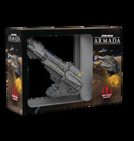Armada: Nadiri Starhawk Expansion Pack