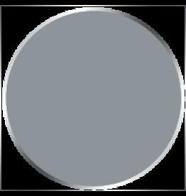P3 Paint Ironhull Grey