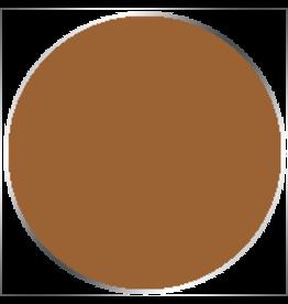 P3 Paint Bogrin Brown