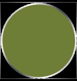 P3 Paint Ordic Olive