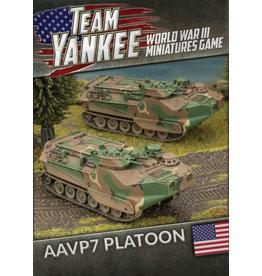 AAVP7 Platoon (USA)