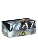 Wizards of the Coast Double Masters Booster Box