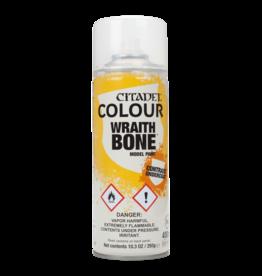 Wraithbone (Spray)