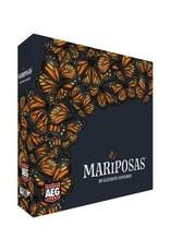 AEG Mariposas