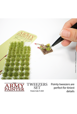 The Army Painter Tweezers Set