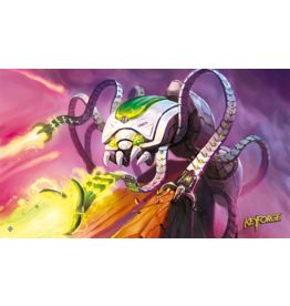 Storm Crawler Playmat (KeyForge: Age of Ascension)