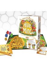 Calliope Games Hive Mind
