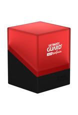 Ultimate Guard Deck Case Boulder 100+