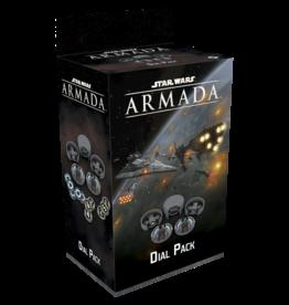 Armada: Dial Pack (Pre-Order)