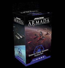 Armada: Separatist Squadrons Expansion Pack