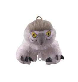 Gamer Pouch: Snowy Owlbear