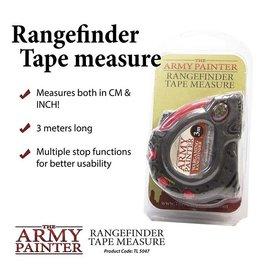 TAP Rangefinder Tape Measure