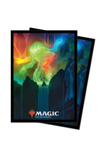 Ultra Pro Zendikar Rising Sleeves (100) -