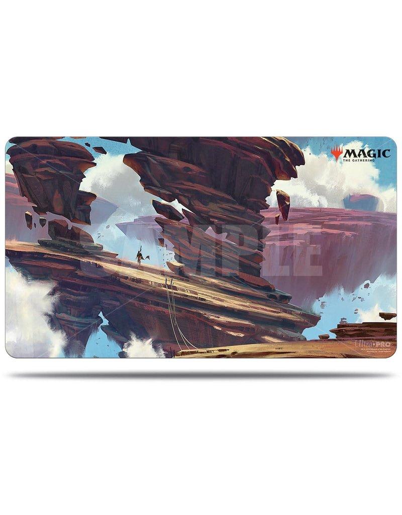 Ultra Pro Zendikar Rising Play Mat -