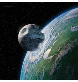 Star Wars X-Wing: Death Star 2 Play Mat