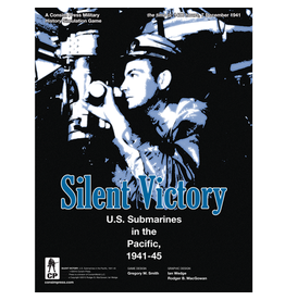 Silent Victory