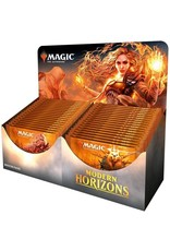 Wizards of the Coast Modern Horizons: Draft Booster Box