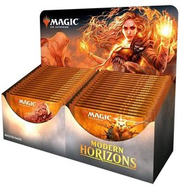 Modern Horizons: Draft Booster Box