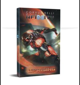Infinity: Uprising