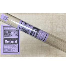 Reversible Megamat