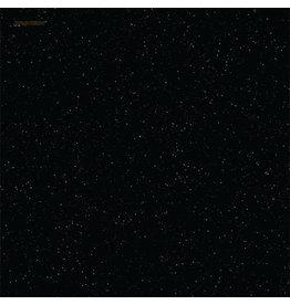 X-Wing 2.0 Starfield Playmat