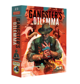 Gangster Dilemma