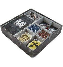Box Insert: Dead of Winter/Long Night