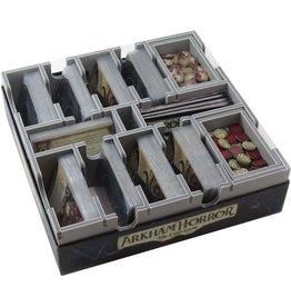 Box Insert: Living Card Games (2) Small