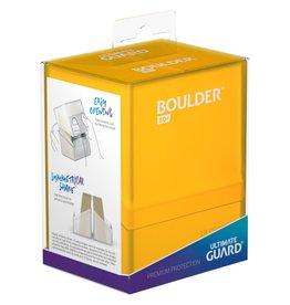 Boulder 80+ -