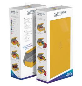 Superhive 550+ -