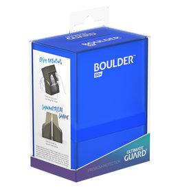 Boulder 60+ -